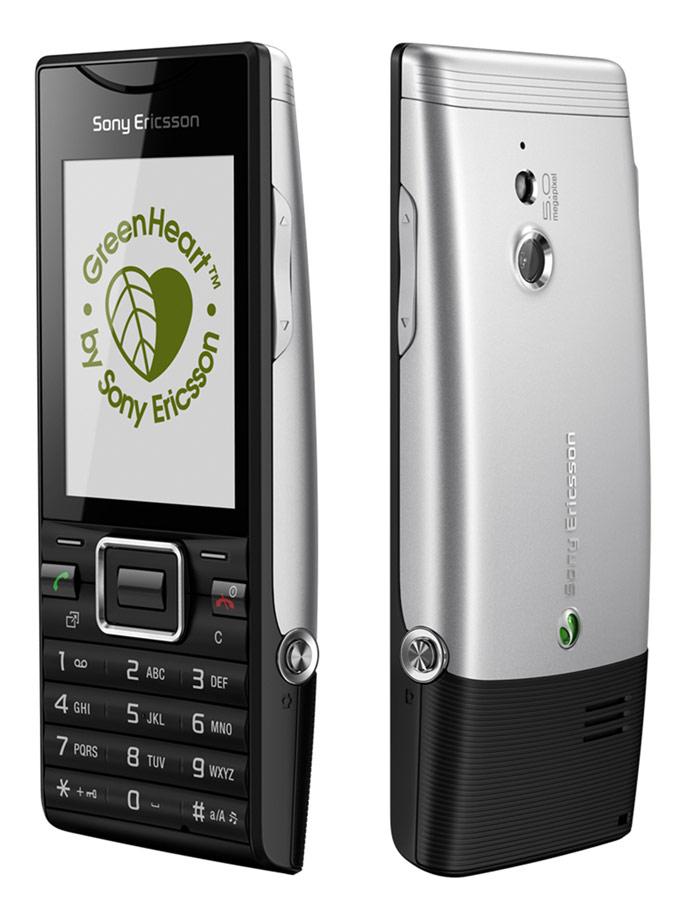 Мобильный телефон Sony Ericsson J10i2 отзывы